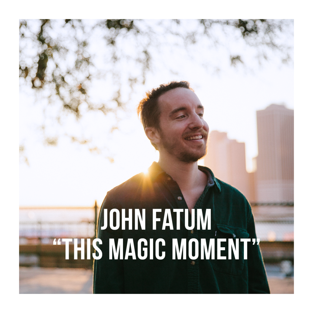 artist photo John Fatum w text w border.png