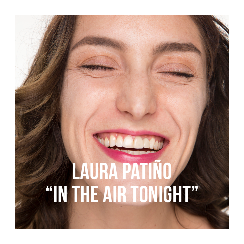 artist photo Laura Patino w text w border.png