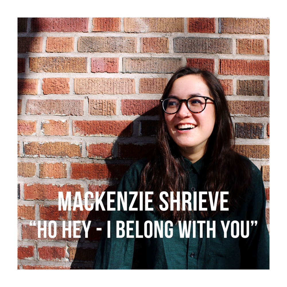 artist photo Mackenzie Shrieve Ho Hey w text w border.png