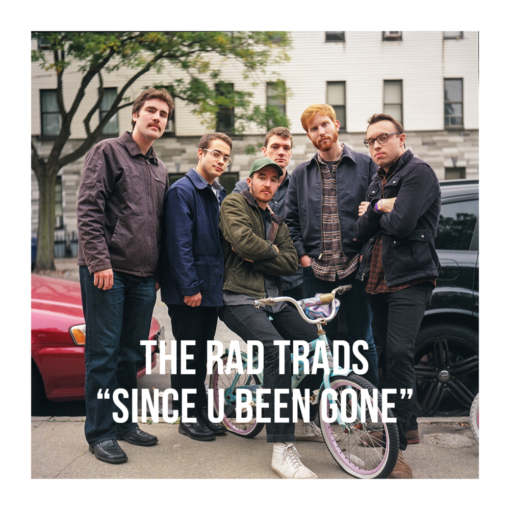 artist photo The Rad Trads w text w border.png