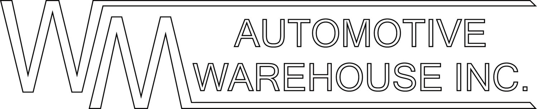 W M Automotive
