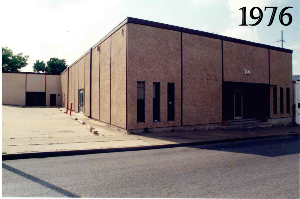 2b) 314 Main 1976.png