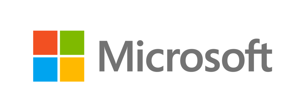 Microsofttlogo.png