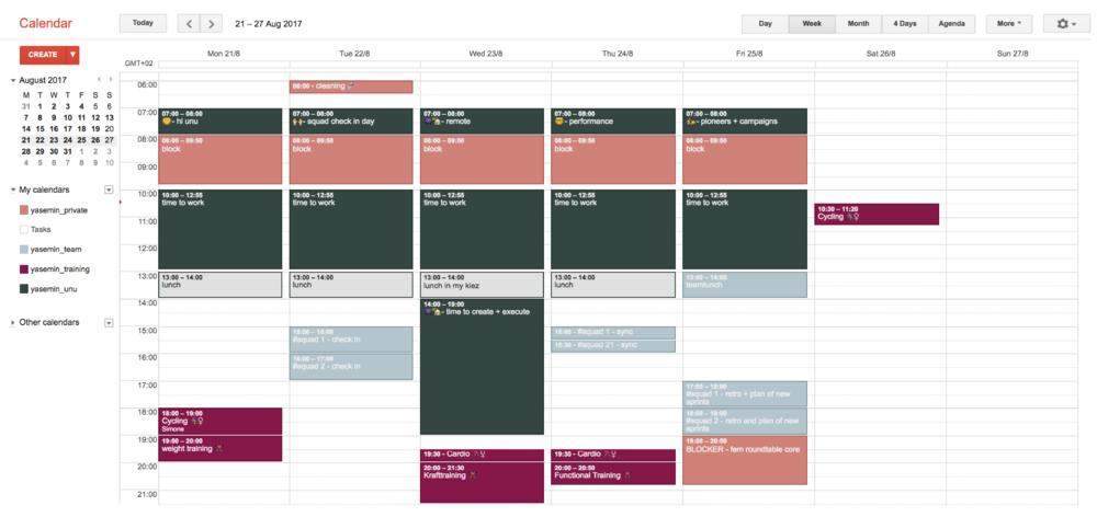 yasemin_aegaeis_calendar
