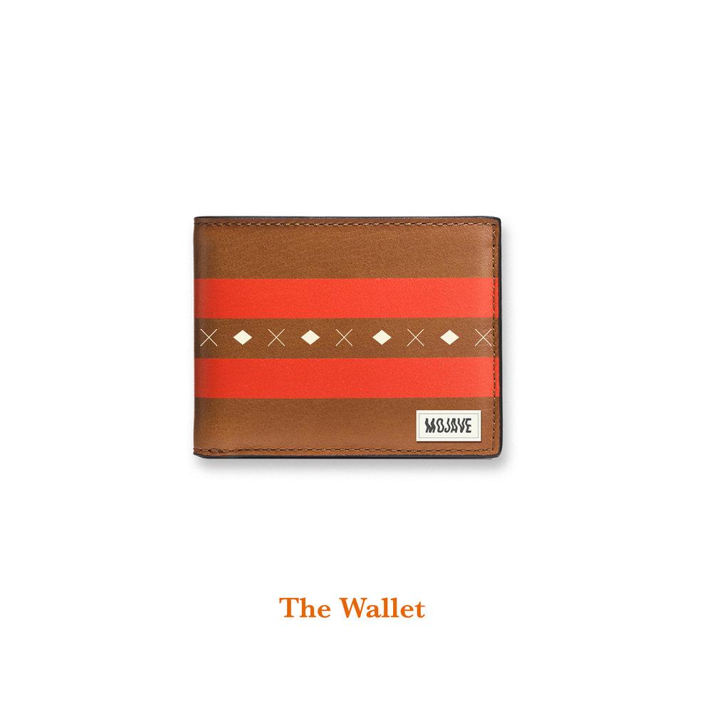 The Wallet.jpg