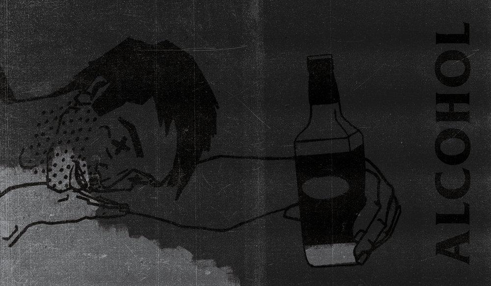 Alcohol Color.jpg