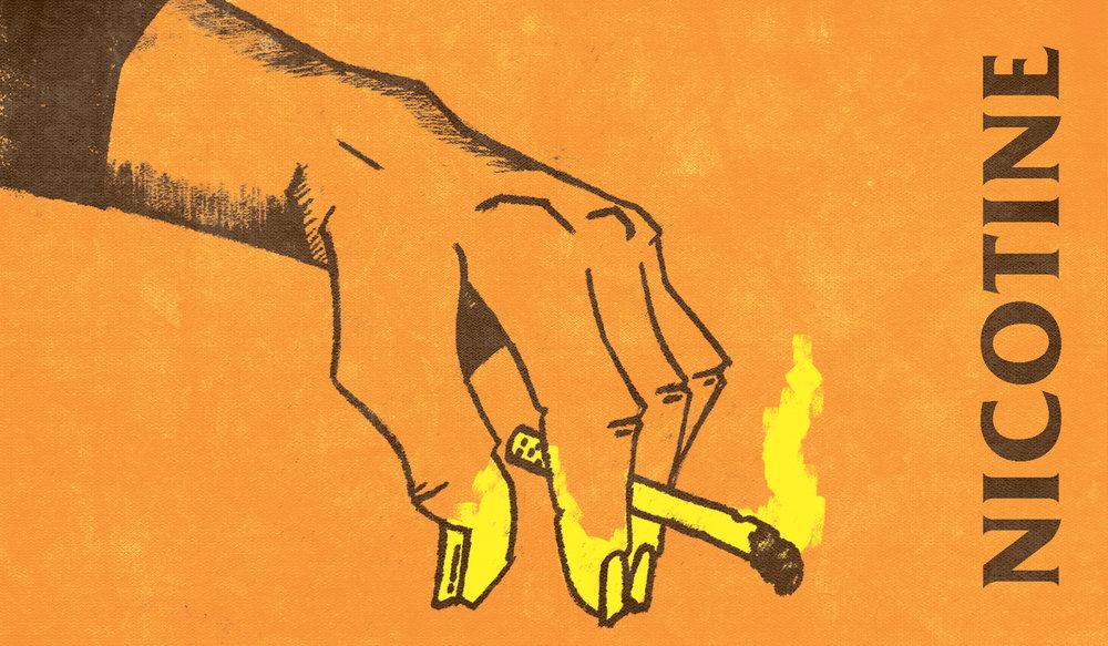 Nicotine Color.jpg