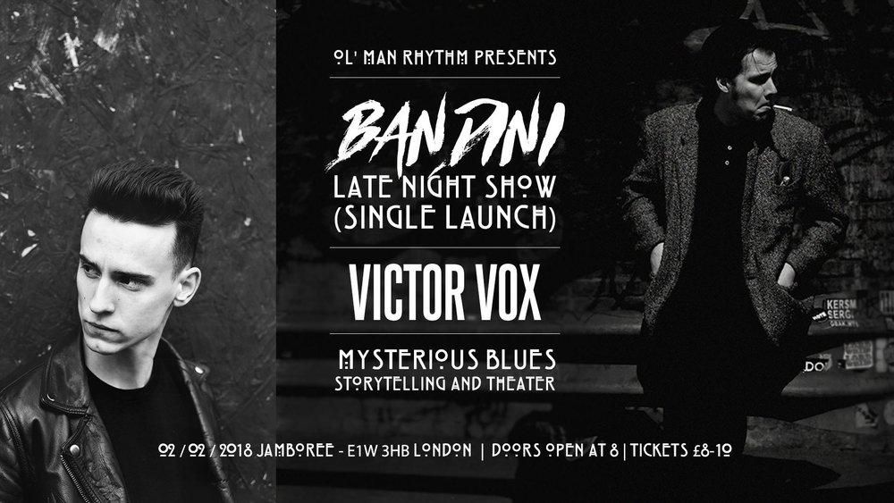 Bandini Victor Vox.jpg