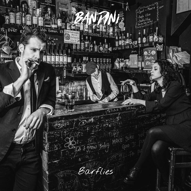Bandini_Barflies Album Cover.png