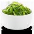 side_seaweed.png