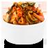 side_kimchi.png
