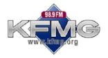 kfmg_logo_lores.jpg