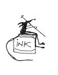 inkPinn-amazon logo.jpg