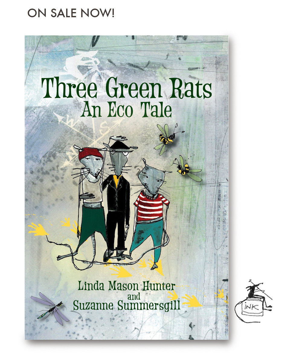 three_green_rats_pinnpress.jpg