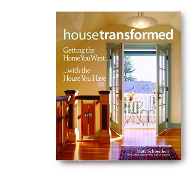 housetransformed.jpg