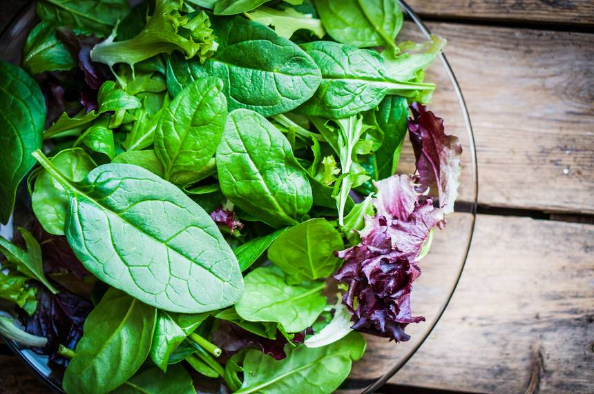 packaged-salad.jpg.860x0_q70_crop-scale.jpg