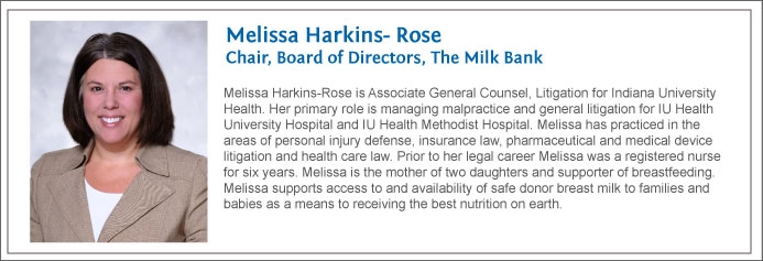 Harkins-Rose