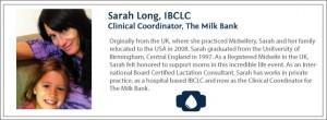 SarahLong-Bio
