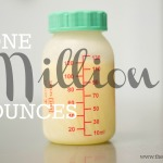 onemillionounces