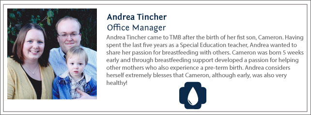 Tincher
