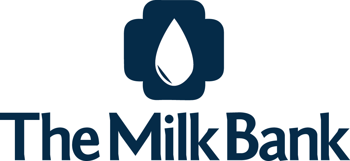 The Milk Bank