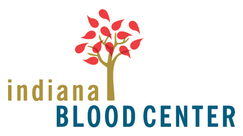 Indiana Blood Center.jpg