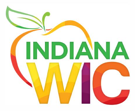 Indiana Women Infant Children.png