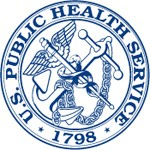 US Public Health Service.jpg