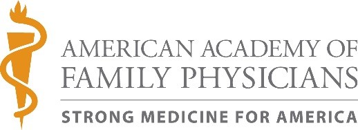American Academy of Family Physicians.jpg