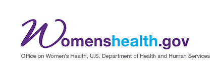WomensHealth.png