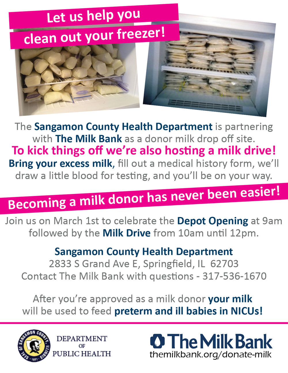 Milk Donor Drive Flyer.jpg