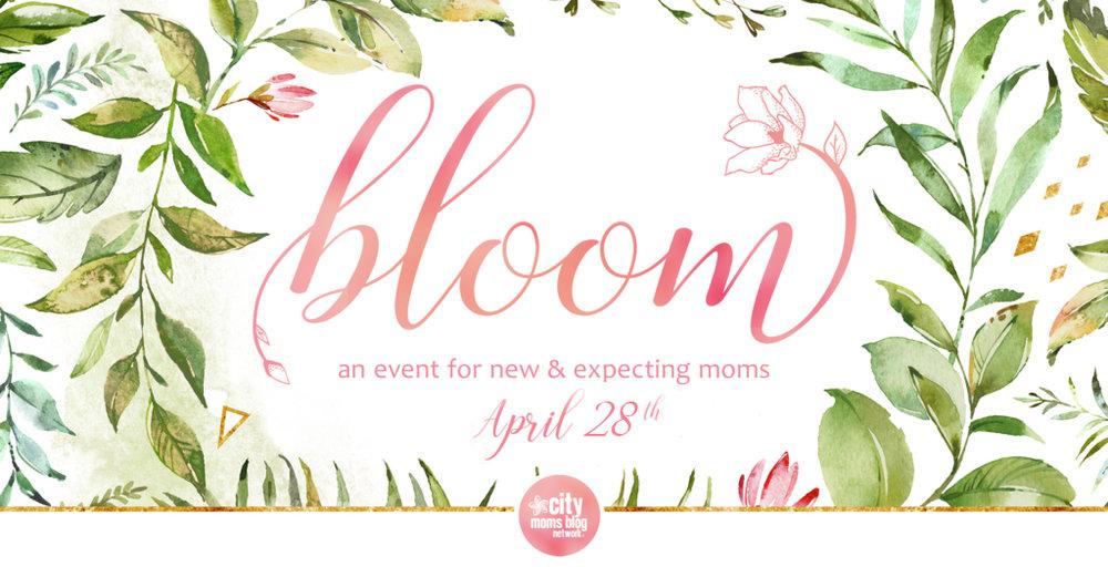 Bloom Indy Moms Blog.jpg