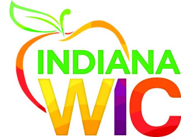 IndianaWIC_logo_vert_4c (002).jpg