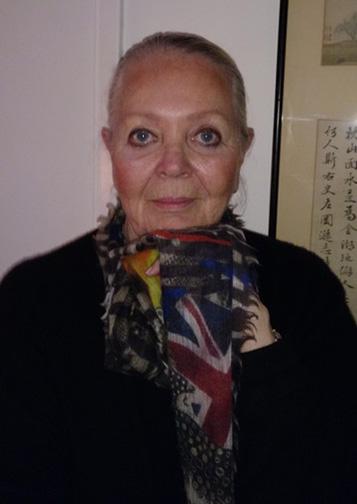 Linda Saunders.jpeg