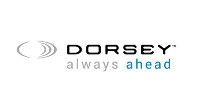 Dorsey_Logo1.png