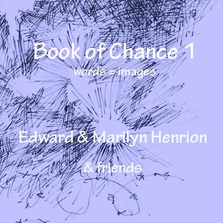 Book of Chance 1