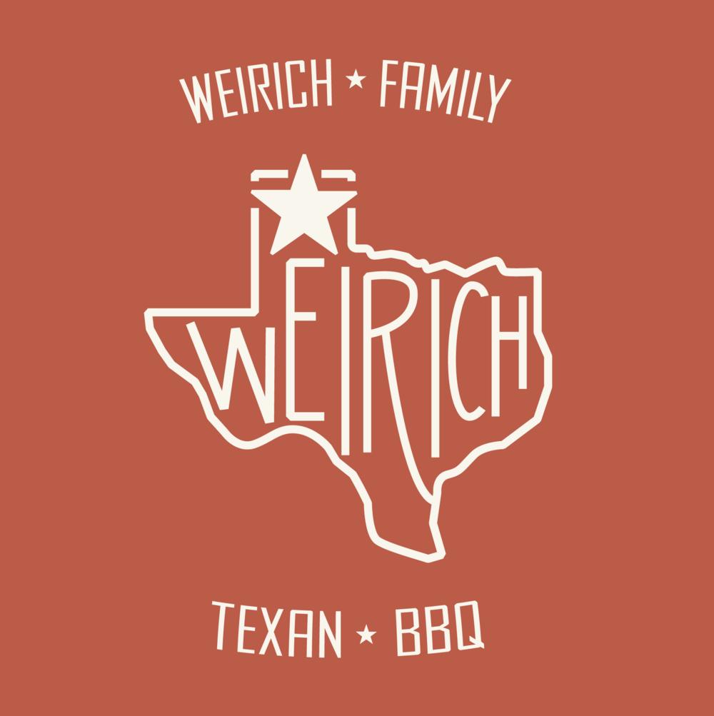 Weirich-15.png