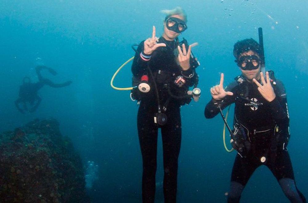LW-underwater.jpg