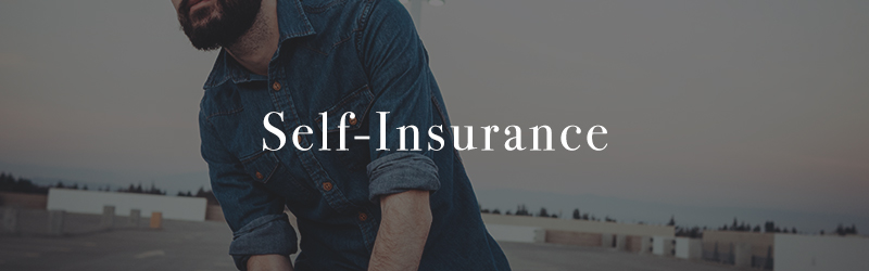 Self Insurance is often the right financial structure for corporate insurance plans for many companies. Our on-staff expert consultants and underwriters help you assess if self-insurance or other alternative funding solutions may better meet your company's long-term objectives.