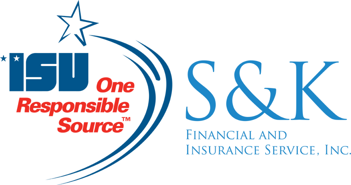 ISU/S&K Financial and Insurance Service, Inc.