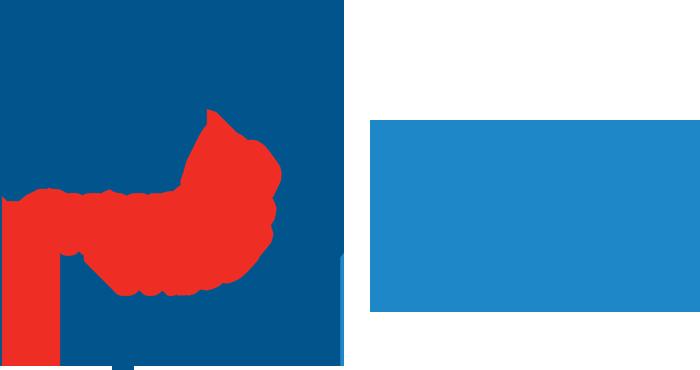 Calendar Isu S K Financial And Insurance Service Inc