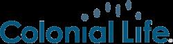 logo_col.png