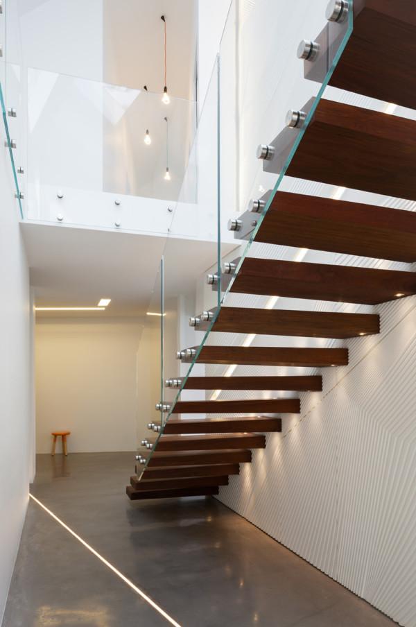 Naremburn-House-Bijl-Architecture-11-600x904.jpg