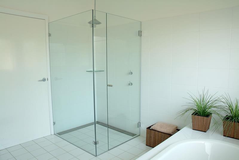 plant shower.jpg