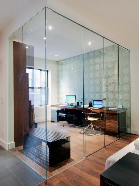 glass office.jpg