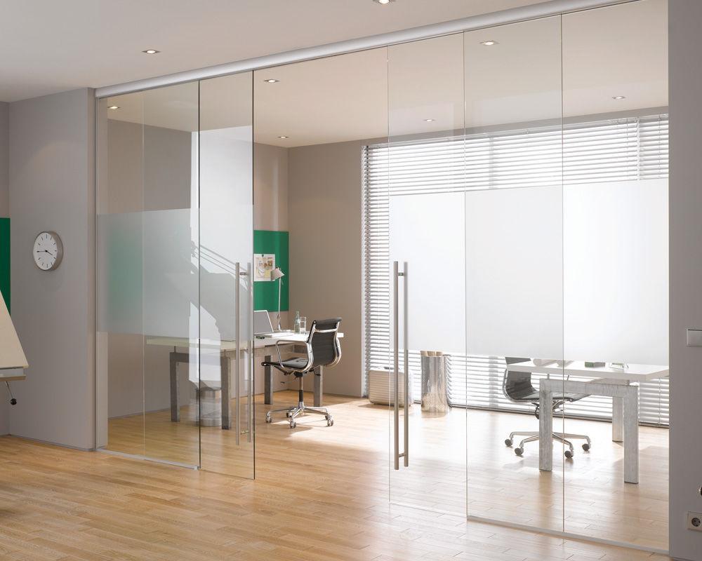 glass door office.jpg