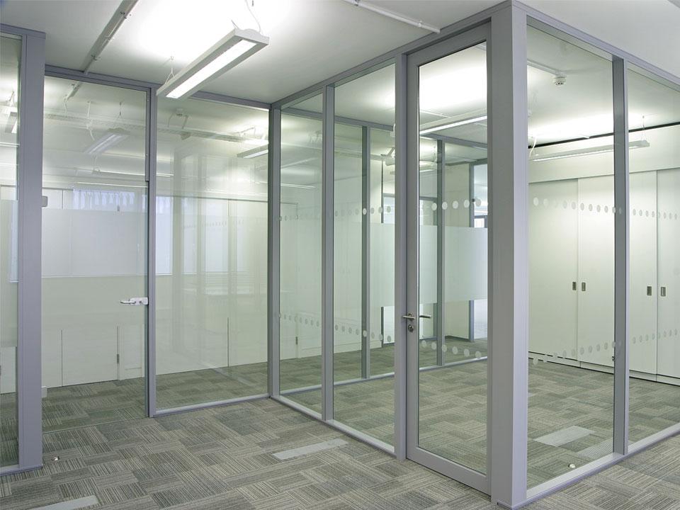 new office.jpg