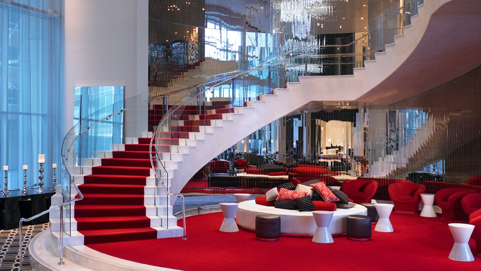 w-hotel-hollywood-w-hollywood-greater-los-angeles-californiaw-hotel-hollywood-w-hollywood-greater-los-angeles-california-comfortable.jpg