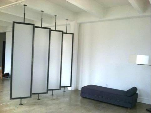 frosted-glass-room-divider.jpg