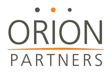 Our Team — Orion Partners